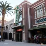 Casino war las vegas platser